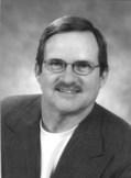 Bill_Howe