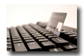 PaymentOnline